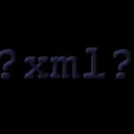 xml-logo